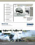 Militaer_1_2017 - Seite 5