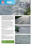 BauProfi Natursteinsortiment - Page 7