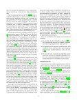 arXiv:1611.09326v2 - Page 2
