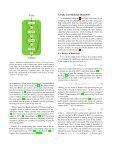 arXiv:1611.09326v2 - Page 3