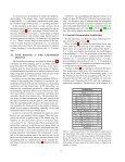 arXiv:1611.09326v2 - Page 4