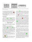 arXiv:1611.09326v2 - Page 5