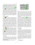 arXiv:1611.09326v2 - Page 6