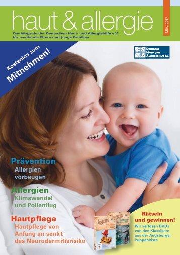 HuA_Elternmagazin_Maerz_2017