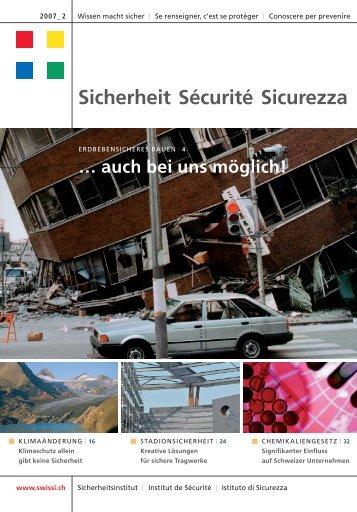REACH - Swissi