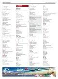 zed u c e.o r g Australia's premier fashion business magazine 02239 - Page 3