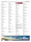 zed u c e.o r g Australia's premier fashion business magazine 02239 - Page 4