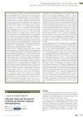 Sofortiger Verlust der Gesellschafterstellung per Beschluss aufgrund ... - Seite 2