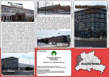 terfelde Klosterfelde Klosterfelde l f ld sterfelde Klosterfelde K ...