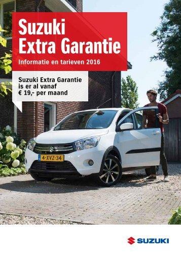 Suzuki_ExtraGarantie-folder_juli2016