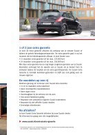 Suzuki_ExtraGarantie-folder_juli2016 - Page 3