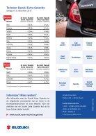 Suzuki_ExtraGarantie-folder_juli2016 - Page 4