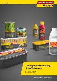 Eigenmarken_Katalog_03_17