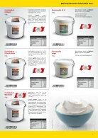 Eigenmarken_Katalog_03_17 - Seite 5