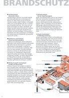 MedRes_Lay1.9.4_AL33 Automobil._D_ - Seite 6