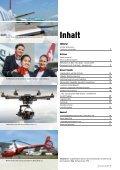 Flughafen Bern AG | Bern Airport - Seite 5