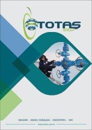 Totas_Katalog SonSON