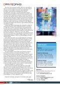 E-Magazine|Free www.majalahict.com - Page 2