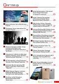 E-Magazine|Free www.majalahict.com - Page 3