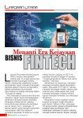E-Magazine|Free www.majalahict.com - Page 4