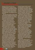 E-Magazine|Free www.majalahict.com - Page 6
