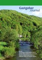 Gastgeber-Journal - Seite 2