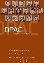 OPAC_17_01_WEB