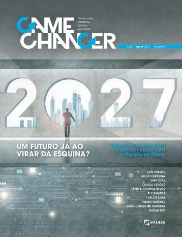 AF Revista GC3_web