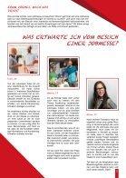 ZEITSCHRIFT CHE_web - Seite 3