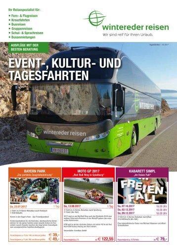 info_Foder_Tagesfahrten_4seitig_032017