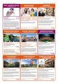 Event-Kultur und Tagesfahrten - Seite 2