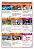 Event-Kultur und Tagesfahrten - Seite 3