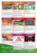 Event-Kultur und Tagesfahrten - Seite 4