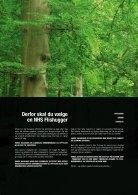 NHS brochure 2017 DK - Page 2