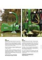 NHS brochure 2017 DK - Page 5