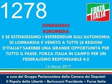 1278-Sondaggio-Euromedia-Referendum-autonomia-Lombardia-e-Veneto