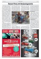 01.02.2017 Simbacher Anzeiger - Seite 3