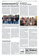 01.02.2017 Simbacher Anzeiger - Seite 4