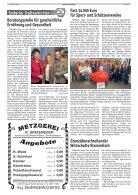 01.02.2017 Simbacher Anzeiger - Seite 6