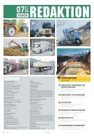 TRUCK 07/2017 - Page 3