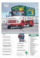TRUCK 07/2017 - Page 4