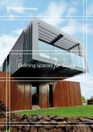 Defining_Spaces_for_Living