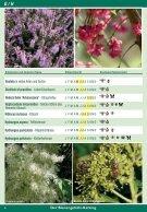 Bienengehölz   -  KATALOG 003 - DRUCK 13.02.2017 - Seite 6