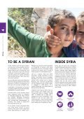 SYRIA - Page 4