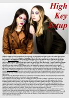 VOGUE WORD DOC 6 - Page 5