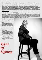 VOGUE WORD DOC 6 - Page 6