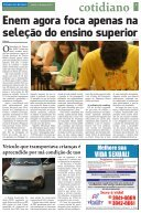 1279 - Page 3