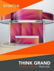 THINK GRAND