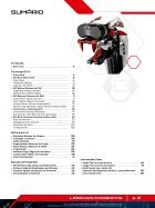 User Guide LEGO MINDSTORMS EV3 10 All PT - Page 2