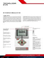 User Guide LEGO MINDSTORMS EV3 10 All PT - Page 5